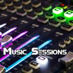 Studentus music Sessions