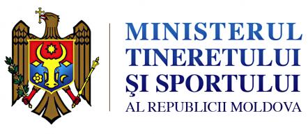 Ministerului Tineretului şi Sportului