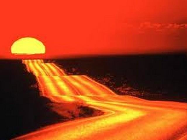 Drumul Catre Tine Insuti