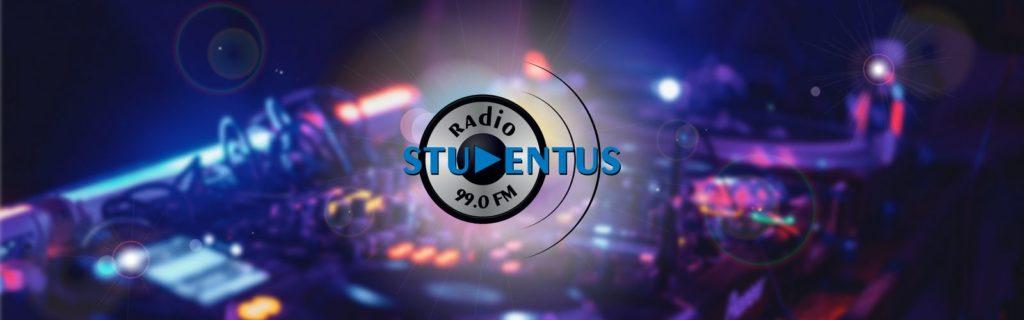 radio studentus